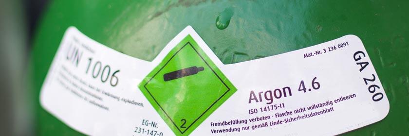 argon 4 6 gasflasche mieten hamburg vermietung gasflaschen schweiss shop gase 171gas0067. Black Bedroom Furniture Sets. Home Design Ideas