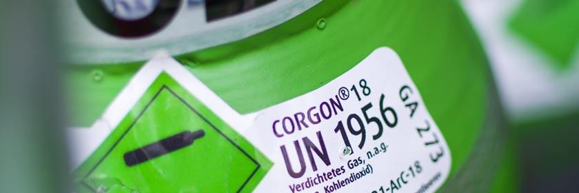 corgon 18 mischgas gasflasche mieten hamburg vermietung gasflaschen schweiss shop gase. Black Bedroom Furniture Sets. Home Design Ideas