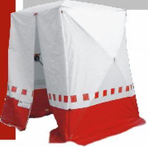 pop up zelt schweiss shop zelte schirme 251zse0085 schweiss. Black Bedroom Furniture Sets. Home Design Ideas