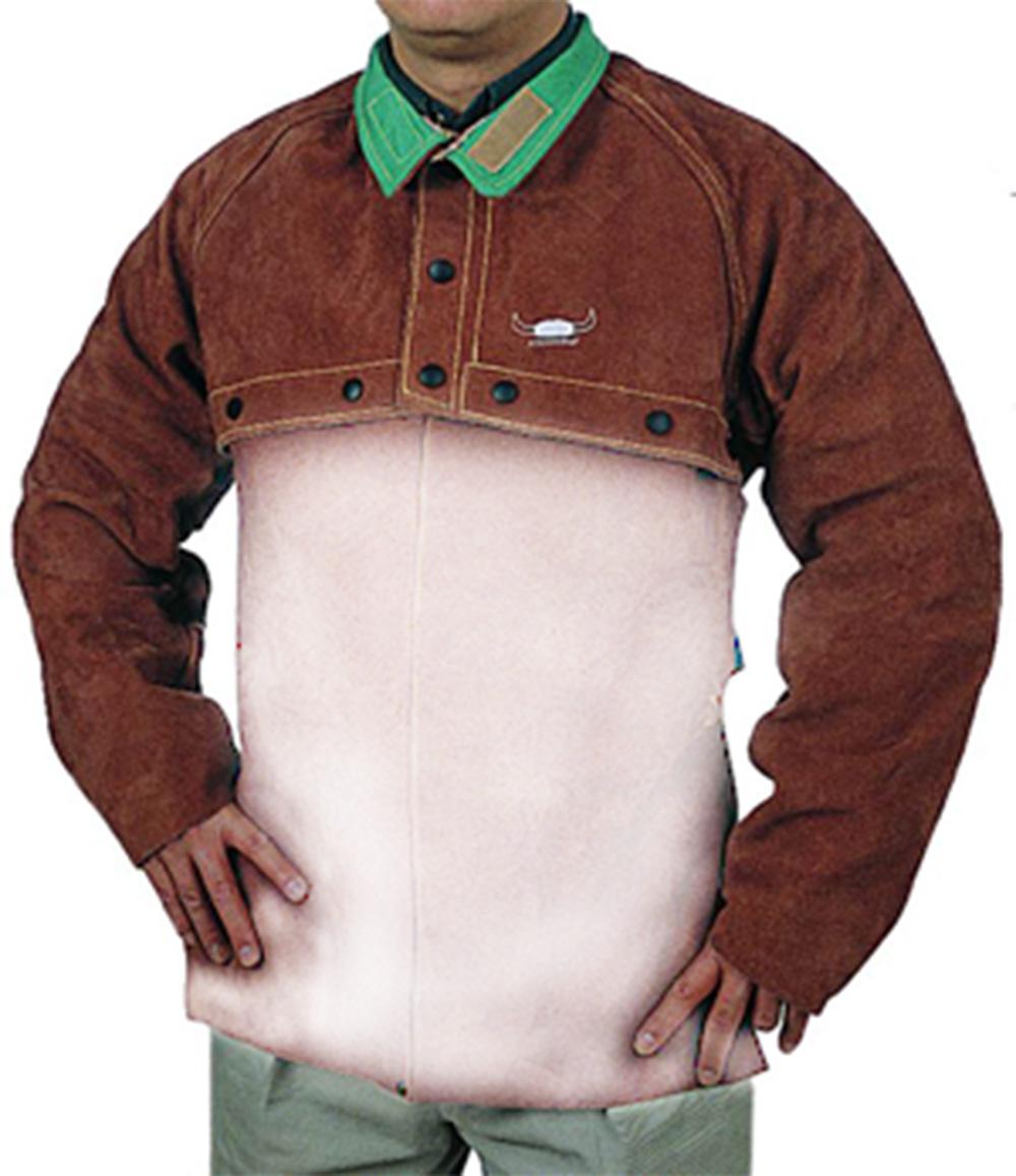 Sigma Jacke 44 7800 Lava Brown Gr 246 223 E Xl Mit Offenem