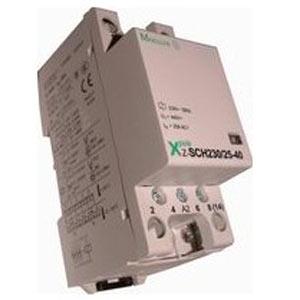 Genuino Original Cargador Panasonic Lumix DE-A92 DE-A92A DMC-FS16 DMC-FS14DMC-FP5