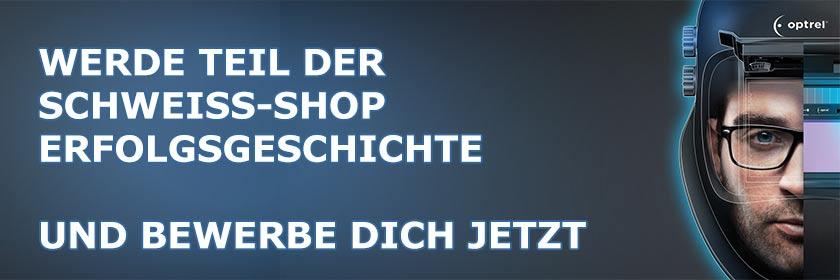 Stellenausschreibung - E-Commerce Kaufmann - technischer Kaufmann - Job Hamburg